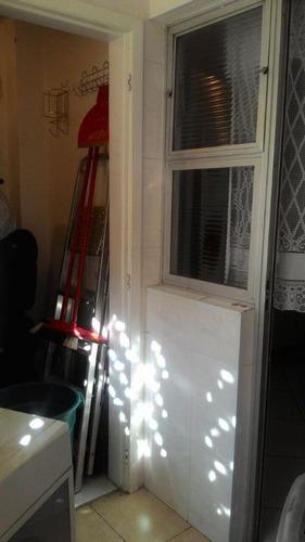 apartamento residencial à venda, jardim são dimas, são josé dos campos - ap8297. - ap8297
