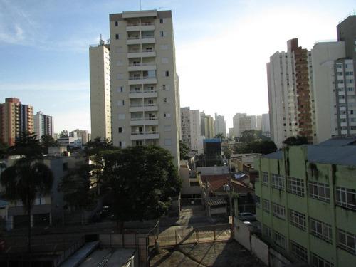 apartamento residencial à venda, jardim são dimas, são josé dos campos - ap9776. - ap9776