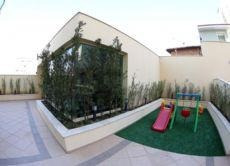 apartamento residencial à venda, jardim são paulo(zona norte), são paulo - ap0582. - ap0582