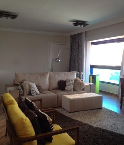 apartamento residencial à venda, jardim são paulo(zona norte), são paulo - ap1231. - ap1231