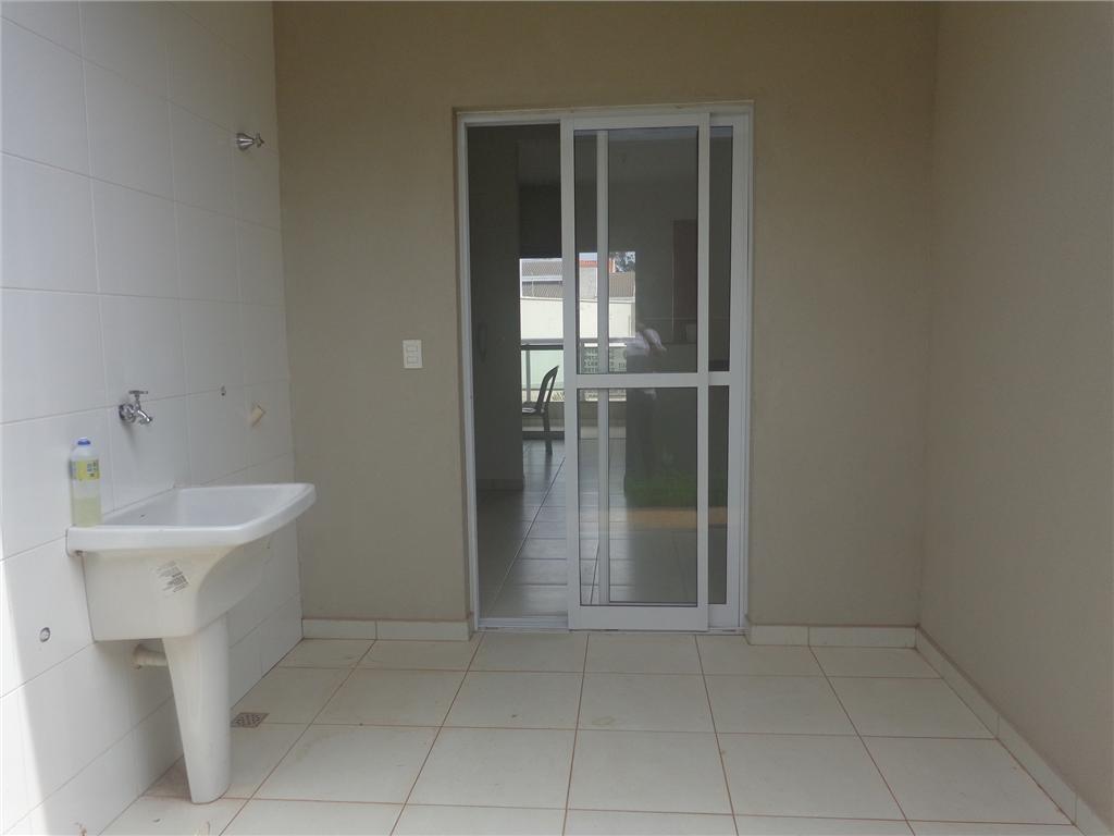 apartamento residencial à venda, jardim terramérica i, americana - ap0013. - ap0013