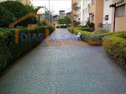apartamento residencial à venda, jardim vergueiro (sacomã), são paulo - ap0263. - ap0263