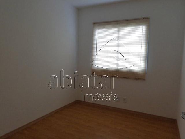 apartamento residencial à venda, jardim wanda, taboão da serra. - 80