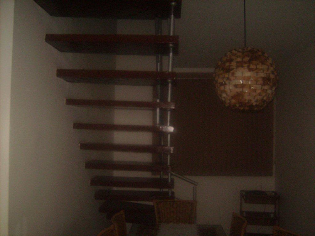 apartamento residencial à venda, jardim yolanda, são josé do rio preto - ap0645. - ap0645