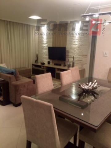 apartamento residencial à venda, jardim zaira, guarulhos. -