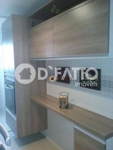 apartamento residencial à venda, jardim zaira, guarulhos - ap0646. - ap0646