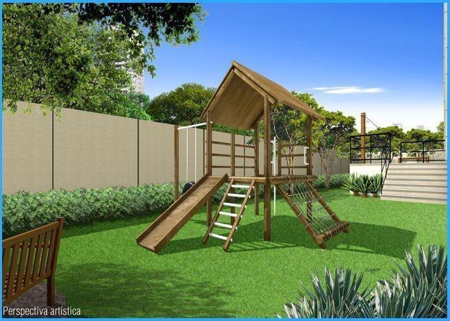 apartamento residencial à venda, jardim zaira, guarulhos. - ap0827