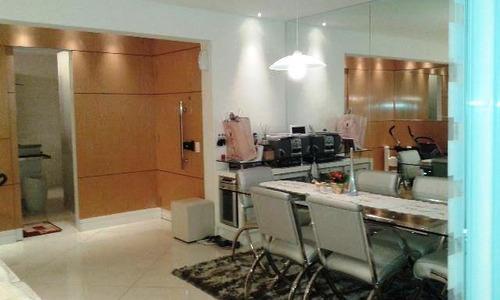 apartamento residencial à venda, jardim zaira, guarulhos. - codigo: ap0588 - ap0588