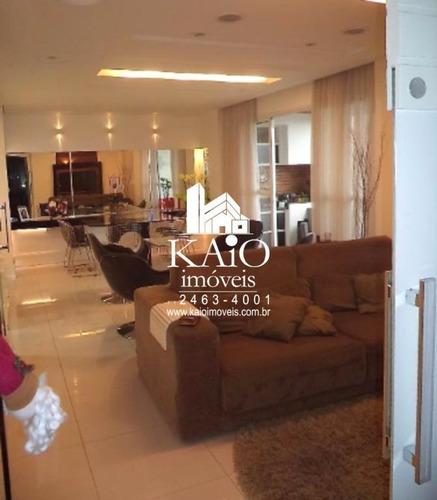 apartamento residencial à venda, jardim zaira, guarulhos. - codigo: ap0773 - ap0773