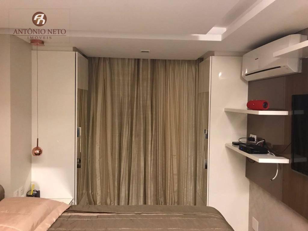 apartamento residencial à venda, joaquim távora 92m² fortaleza. - ap0156
