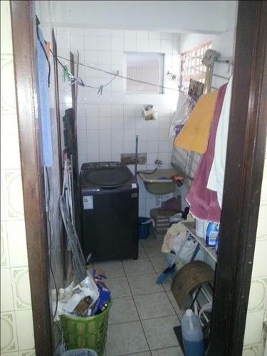 apartamento residencial à venda, joaquim távora, fortaleza. - ap2197