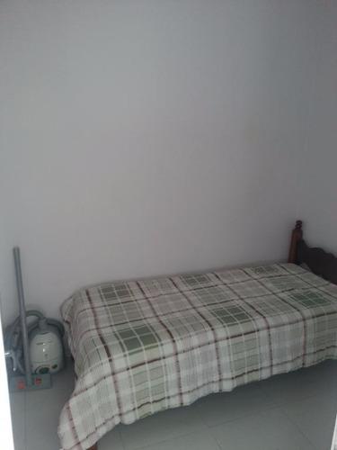 apartamento residencial à venda, joaquim távora, fortaleza - ap2759. - ap2759