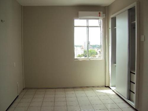 apartamento residencial à venda, joaquim távora, fortaleza. - ap2945