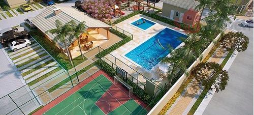 apartamento  residencial à venda, jóquei clube, fortaleza. - ap0385