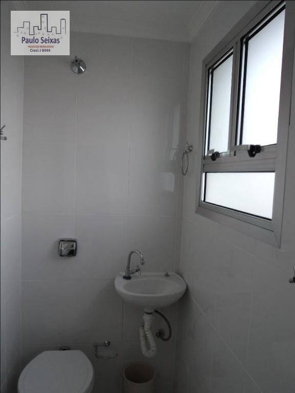 apartamento residencial à venda, lapa, são paulo. - ap0035