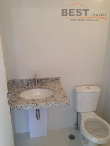 apartamento  residencial à venda, lapa, são paulo. - ap3752