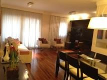 apartamento  residencial à venda, lapa, são paulo. - ap3829