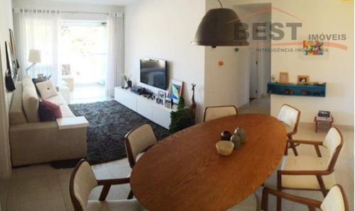 apartamento residencial à venda, lapa, são paulo. - ap3931