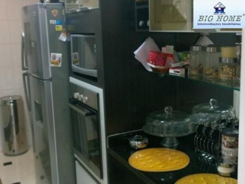 apartamento residencial à venda, lauzane paulista, são paulo - ap0117. - ap0117 - 33597048