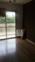apartamento residencial à venda, lauzane paulista, são paulo. - ap0506