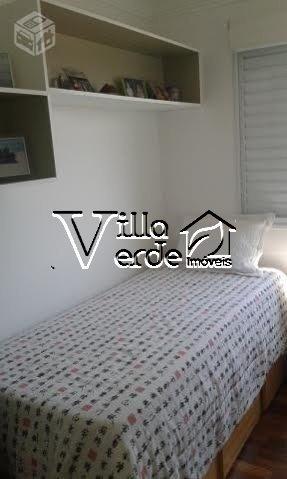 apartamento residencial à venda, lauzane paulista, são paulo - ap0519. - ap0519