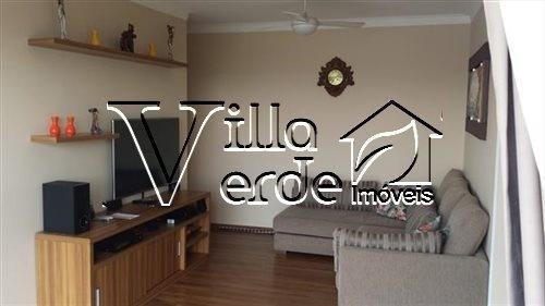 apartamento residencial à venda, lauzane paulista, são paulo - ap0556. - ap0556