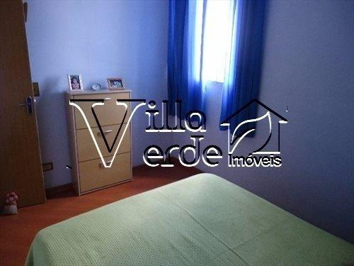 apartamento residencial à venda, lauzane paulista, são paulo - ap0615. - ap0615