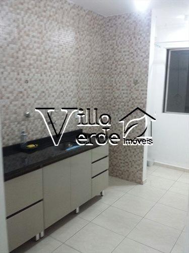 apartamento residencial à venda, lauzane paulista, são paulo - ap0675. - ap0675