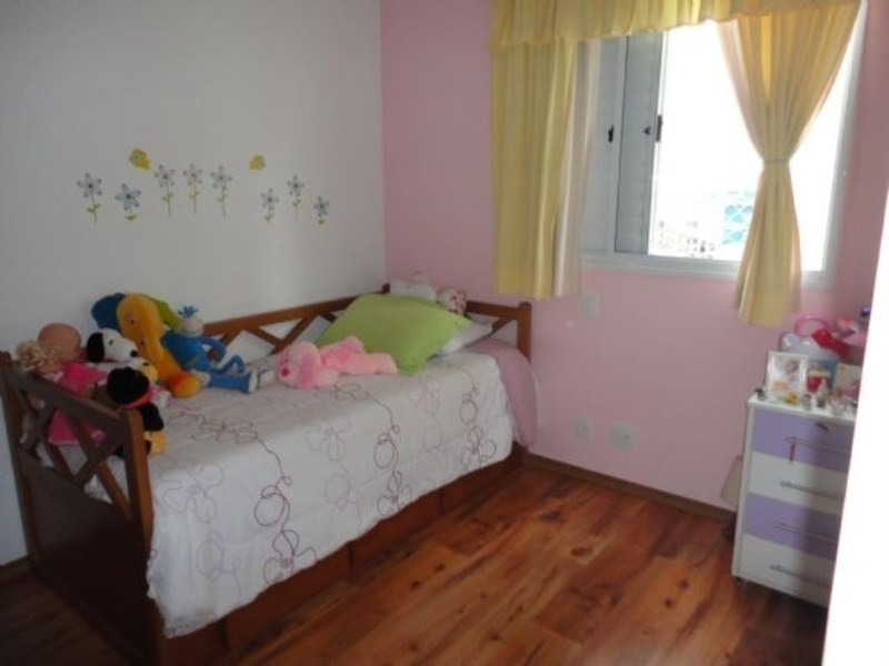 apartamento residencial à venda, lauzane paulista, são paulo - ap0803. - ap0803 - 33598920