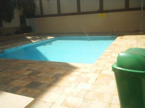apartamento residencial à venda, lauzane paulista, são paulo - ap0828. - ap0828