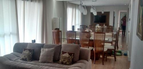 apartamento residencial à venda, lauzane paulista, são paulo - ap1205. - ap1205
