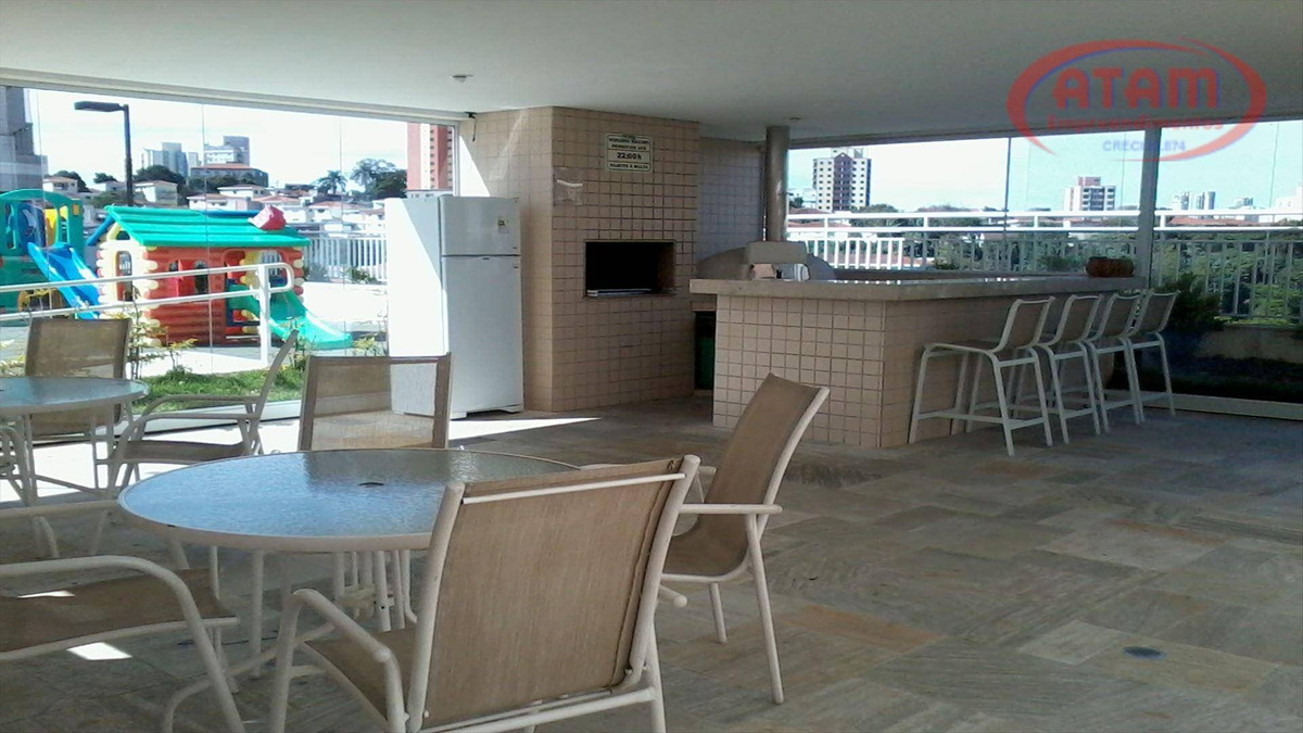apartamento residencial à venda, lauzane paulista, são paulo - ap1359. - ap1359