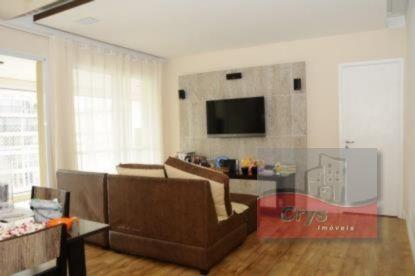 apartamento residencial à venda, lauzane paulista, são paulo - ap4962. - ap4962