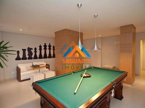 apartamento residencial à venda, lauzane paulista, são paulo. - codigo: ap0274 - ap0274