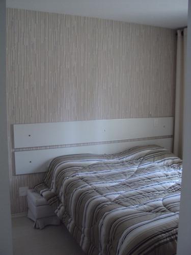 apartamento residencial à venda, lauzane paulista, são paulo. - codigo: ap1194 - ap1194