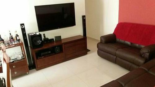 apartamento residencial à venda, lauzane paulista, são paulo. - codigo: ap1392 - ap1392