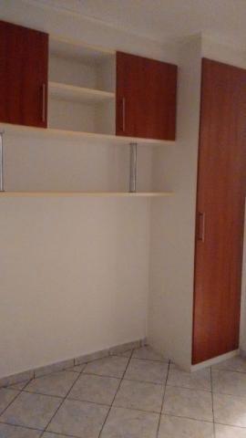 apartamento residencial à venda, lauzane paulista, são paulo. - codigo: ap1407 - ap1407