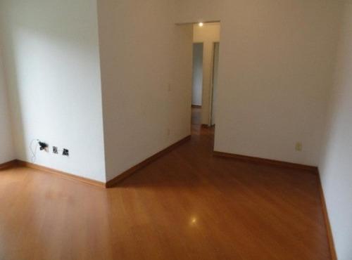 apartamento residencial à venda, limão, são paulo - ap0272. - ap0272
