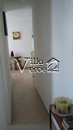 apartamento residencial à venda, limão, são paulo - ap0462. - ap0462