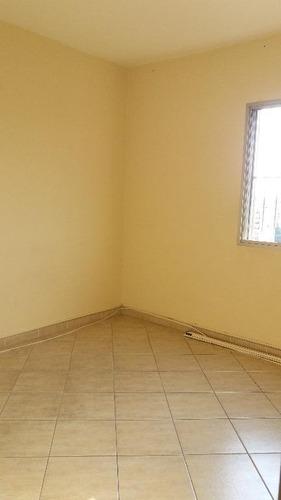 apartamento residencial à venda, limão, são paulo - ap1332. - ap1332