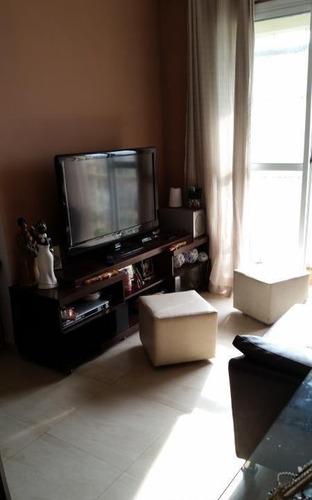 apartamento  residencial à venda, limão, são paulo. - codigo: ap0856 - ap0856