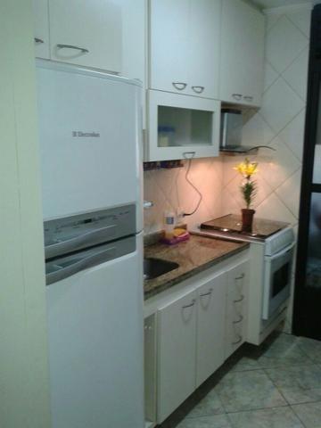 apartamento  residencial à venda, limão, são paulo. - codigo: ap0894 - ap0894