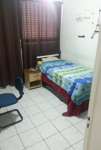 apartamento  residencial à venda, limão, são paulo. - codigo: ap1014 - ap1014