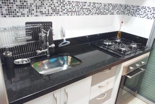 apartamento  residencial à venda, limão, são paulo. - codigo: ap1039 - ap1039