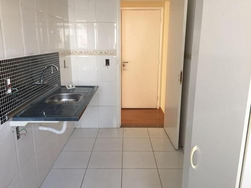 apartamento  residencial à venda, limão, são paulo. - codigo: ap1343 - ap1343