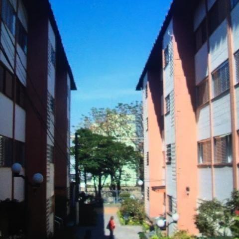 apartamento  residencial à venda, limão, são paulo. - codigo: ap1371 - ap1371