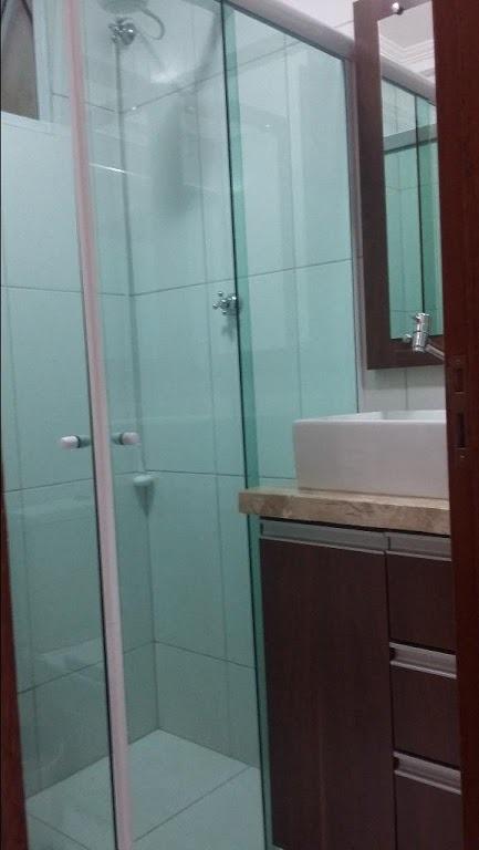 apartamento residencial à venda, loteamento itatiba park, itatiba. - ap0182