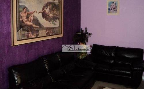 apartamento  residencial à venda, loteamento parque são martinho, campinas. - ap0103
