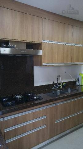 apartamento residencial à venda, loteamento residencial vila bella, campinas - ap14408. - ap14408