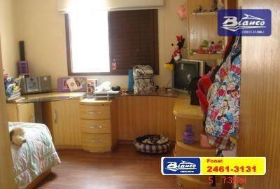 apartamento residencial à venda, macedo, guarulhos - ap0108. - ap0108
